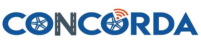 CONCORDA_Project_LOGO-1
